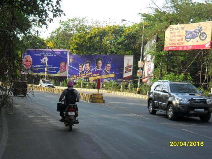 Golmuri Nr Circus Maidan, Jamshedpur