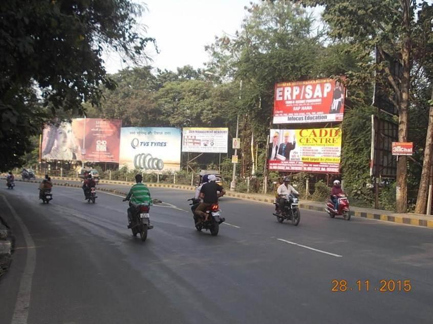 Golmuri Police Line, Jamshedpur