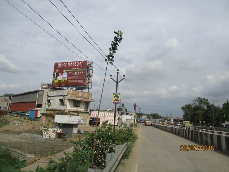 Adityapur JSR Dairy, Jamshedpur