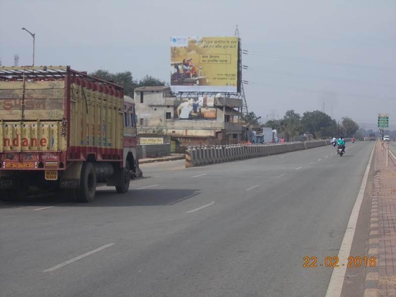 Ghamariya Kandra Road, Jamshedpur