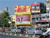 Athwagate , Opp Vanita Vishram Ground , Nr.Mahir Park