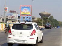 Udhna Magdalla road , Sosyo Circle , Nr.Sarvodaya Petrol Pump