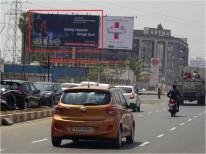 Vip Main Road, Nr. Bhagvan Mahavir clg ,  Nr. Dominoz Pizza (Middle)