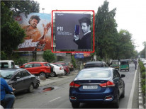 Bhatar Road , Opp reliance Petrol Pump