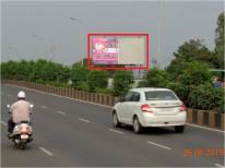 Bhatar Char Rasta Fly-over , Towards Navjivan Circle