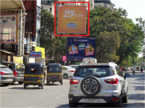 Citylight Main Road , Nr.Maheshweri Bhavan