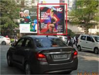 Citylight , Opp Starbucks , Near Ritu Kumar