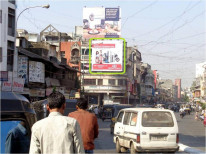 Cinema Road Near Tower Towards Bhagal Char Rasta