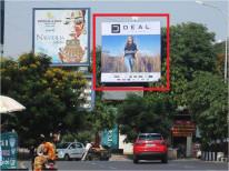 L.P.Sawani road , Besides Croma , Opp Star Bazaar