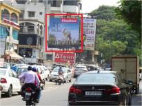 Anand Mahal Road , Opp Shree Ram petrol Pump