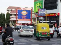 Rander road , Rushabh Char Rasta , Besides Next Retail