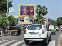 Rander Road, Palanpur Patia Junction , Opp.Ganesh Mandir