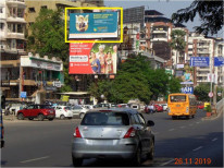 Athwalines , Parle Point , Nr.Sargam Shopping Centre