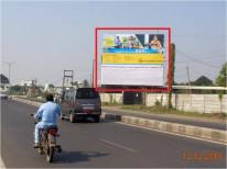 Hazira Surat Main road , Nr.Icchapore Gam fcg icchapore