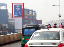 Ring Road , Udhna Darwaja Junction , above DCB Bank