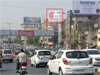 Ring Road , Opp Subjail, Gujarat Samachar Press