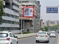 Ring Road , Above Nirmal Hospital , Towards Udhna Darwaja