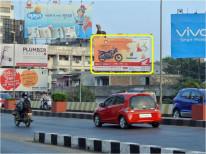 Ring Road , Nr.Sugar & Spice , Towards Udhna Darwaja