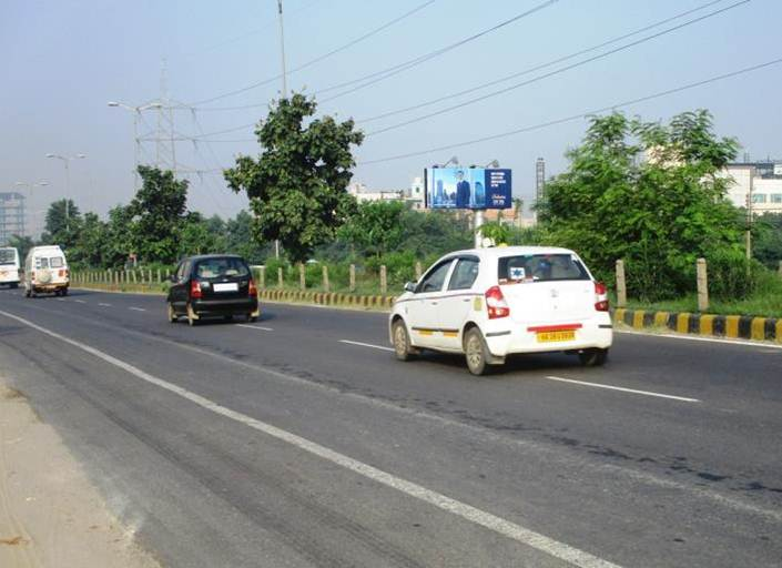 Golf Course Ext. Road after Pratiksha - 1, Gurgaon