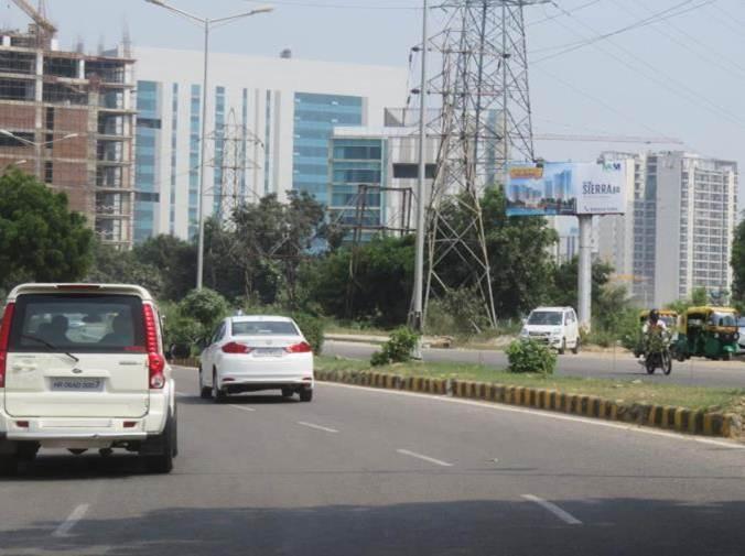 Today Resort  Subhash Chowk, Gurgaon