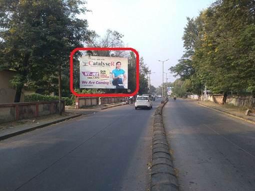 Medical to Ajni, Nagpur