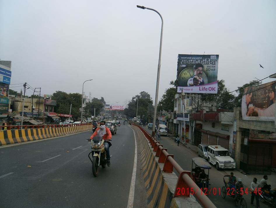 Stayam Cinema, Moradabad