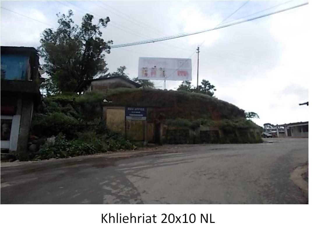 KhliehriatNew