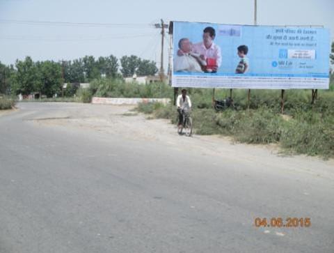 Johar Hospital, Nainital Road, Rampur