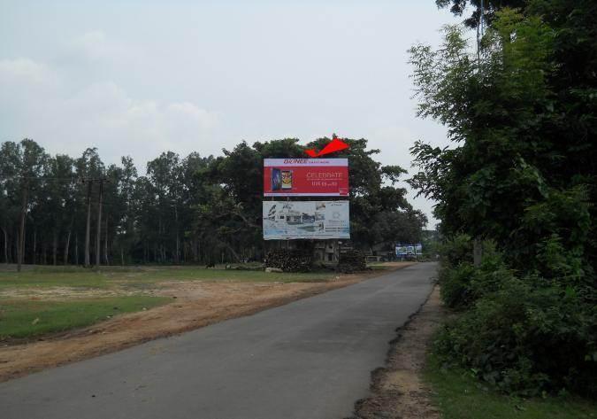 Mandarmoni Kalindi, Midnapore