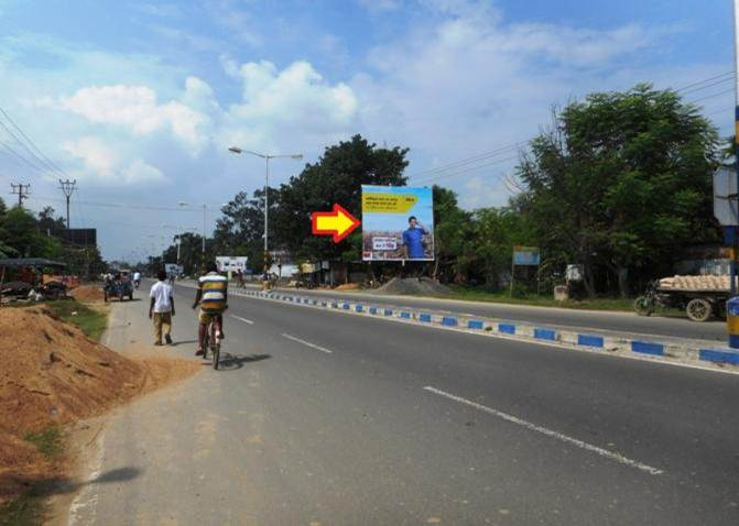 Buniyad Pur, Nr Bus Stand, Dinajpur