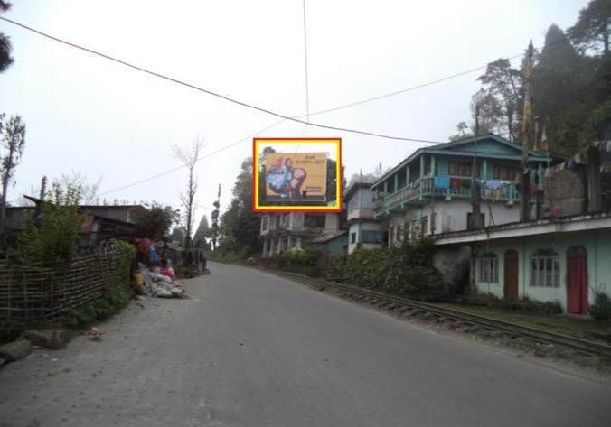 Upper Sonada, Darjeeling