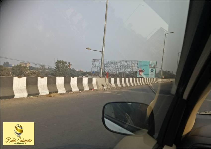 Entry to Asansol From Jharkhand, Kolkata