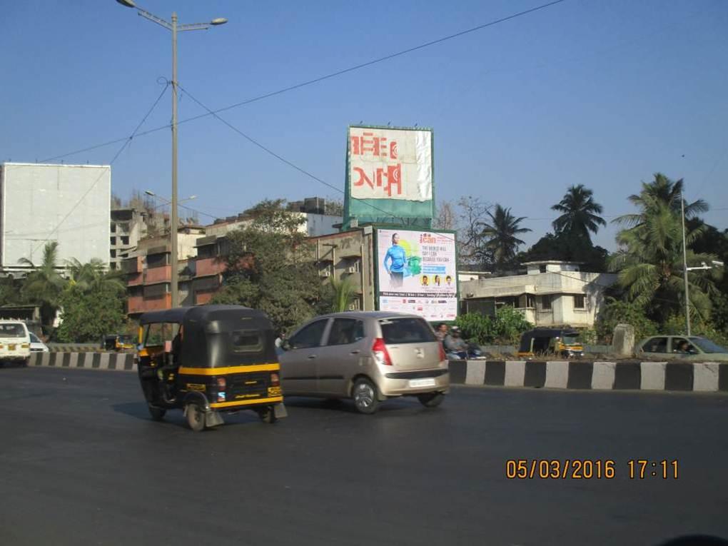 Chembur E.E.Highway, Mumbai