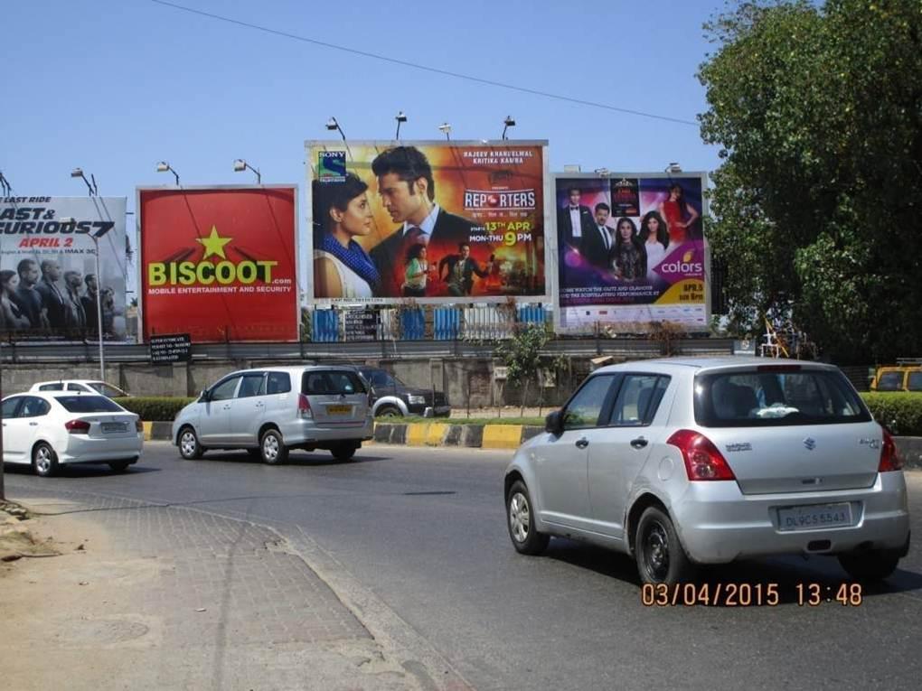 Juhu, Near Haveli Hotel Opp. Bus Depot 2nd ET , Mumbai