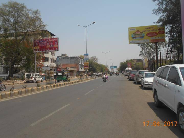 Sita Hotel Near Circuits House, Jhansi