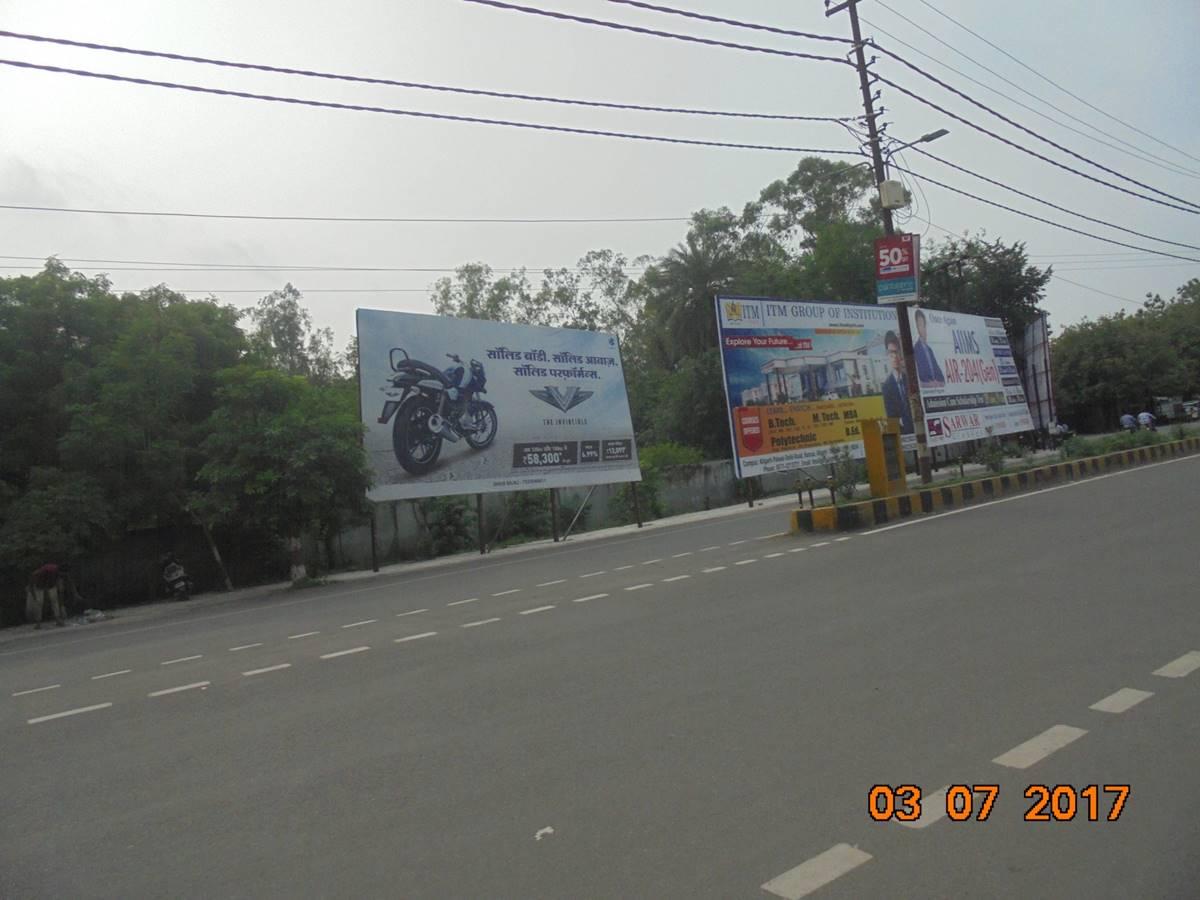 University, Aligarh