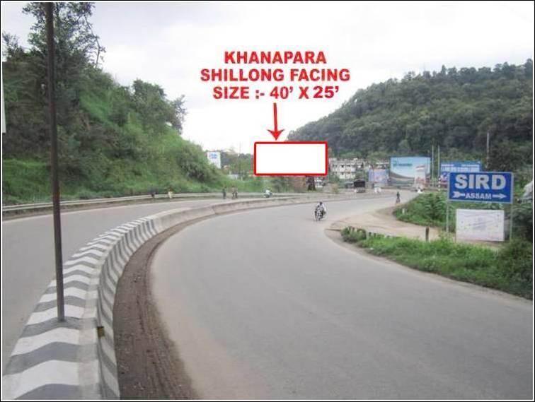 Khanapara Shillong ,guwahati