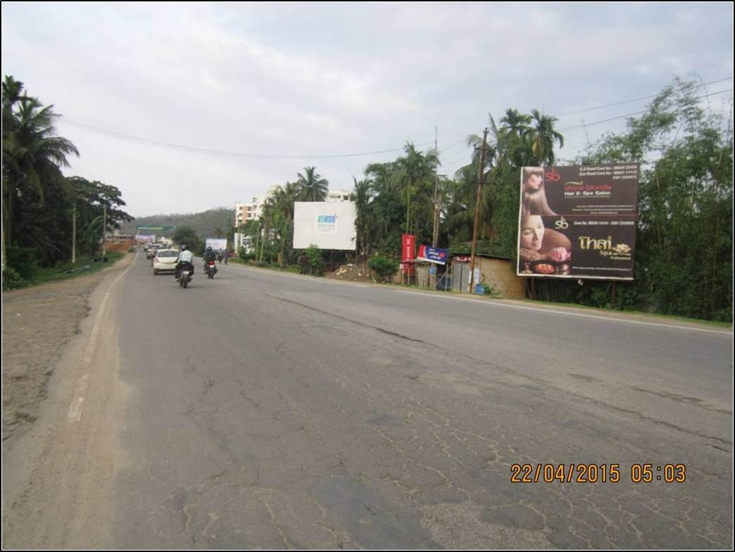 Dharapur,guwahati