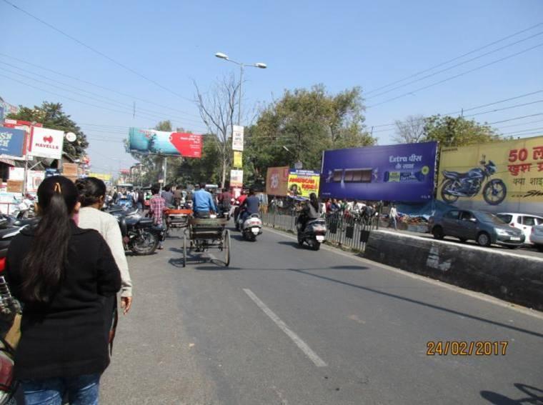 GIC College, Meerut