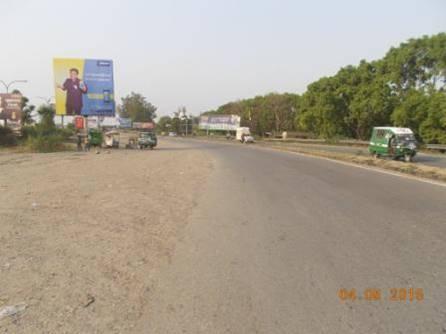 Partapur, Meerut