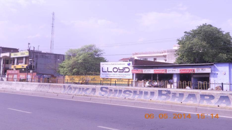 C.L. jain College, Firozabad