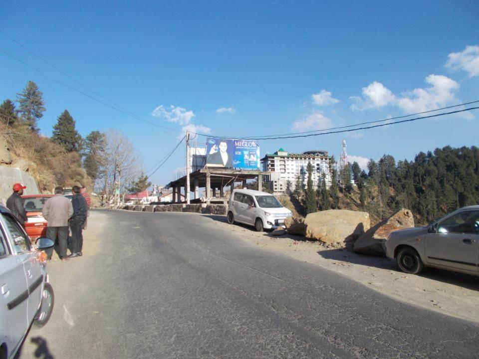 Narkanda, Shimla