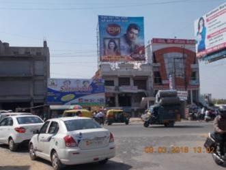 Opp.Kargil Petrol Pump, Agra