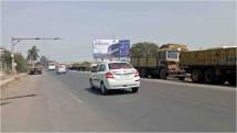 Hajira Road Ichhapore Facing Hajira Near ONGC Cross Road