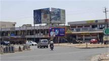 Hajira ONGC Cross Road