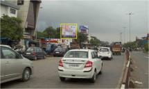 Surat Prabhunagar Cross Road