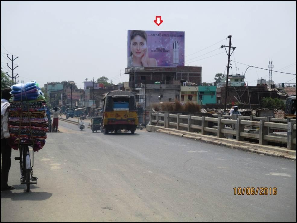 Patna-Digha Road, Patna