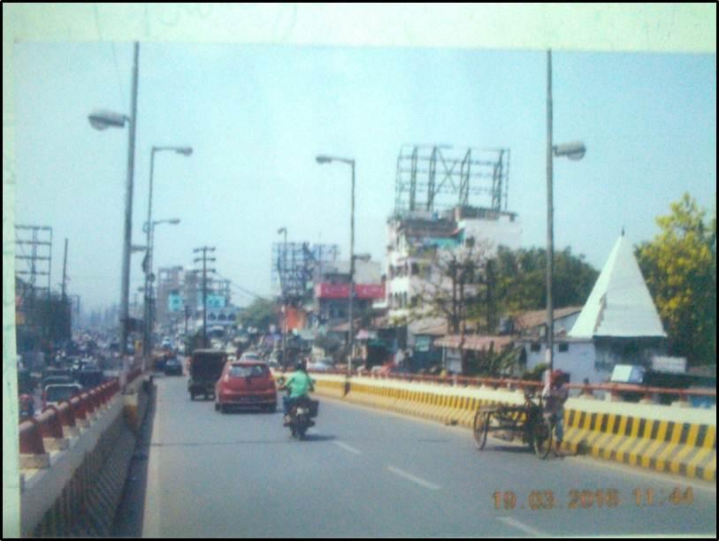 Patna kumhara road, Patna