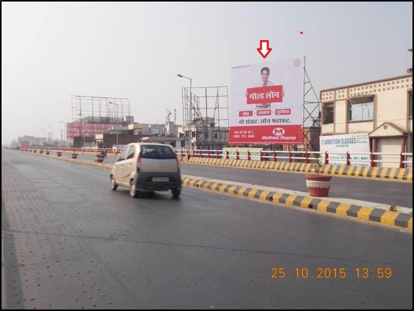 Patna Gurudwara, Patna