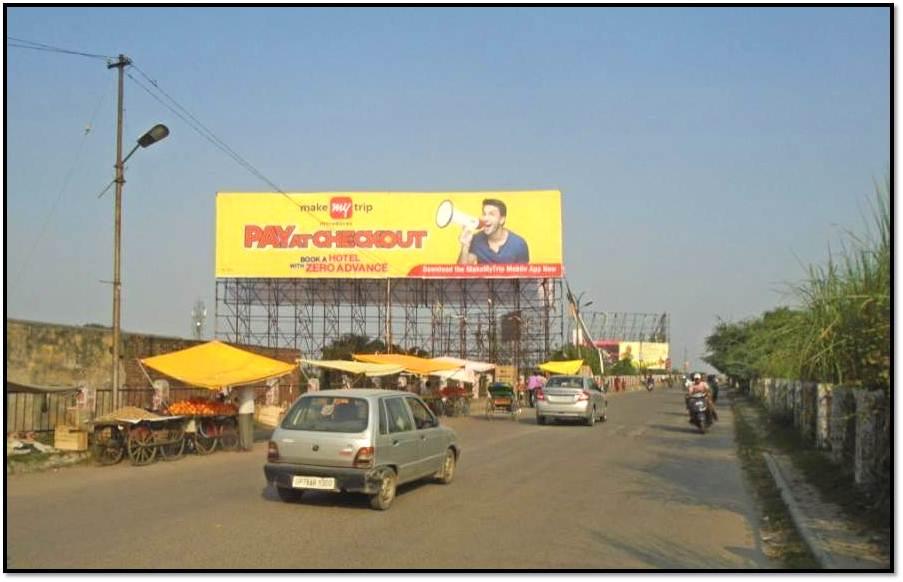 Govind Nagar, Kanpur
